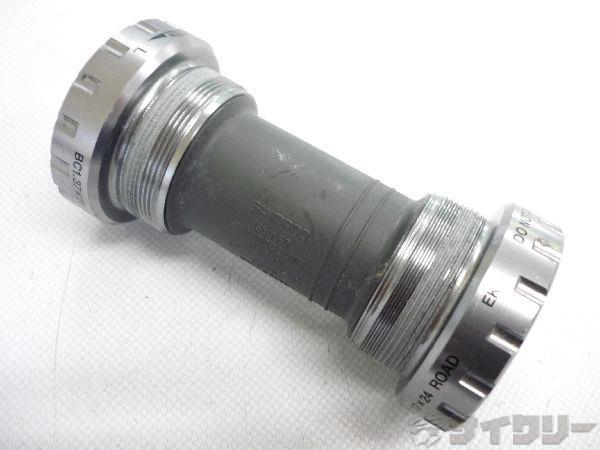 ボトムブラケット SM-FC5600 105 JIS 68mm