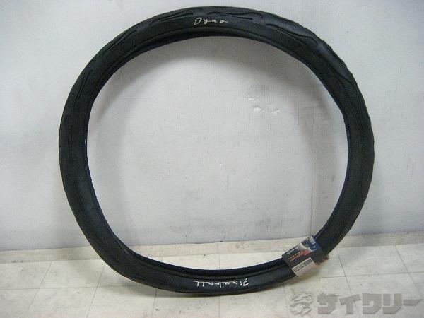 タイヤ   FIREBALL 26×2.125