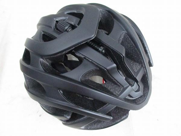 ヘルメット Blade+AF サイズ:M(55-59cm)