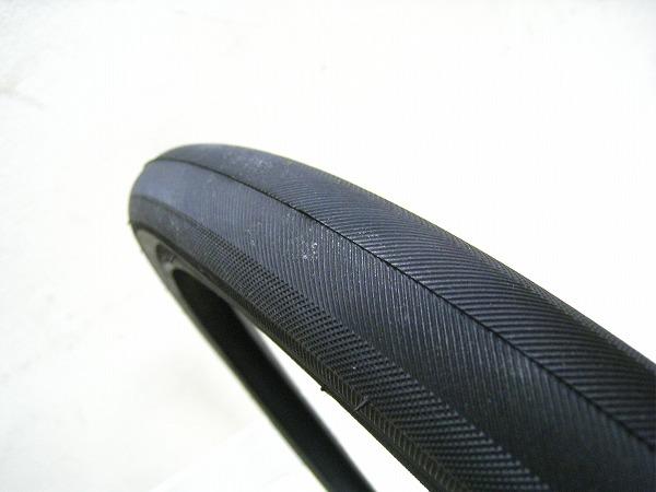 20インチタイヤ COMET 20x1.35(37-406) ブラック