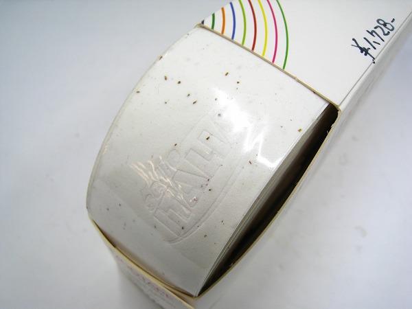 バーテープ SMOOTAPE ホワイト