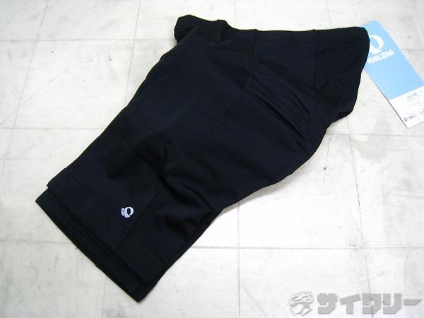 コンフォートパンツ サイズ:M ブラック