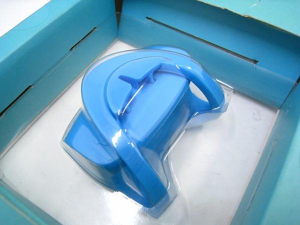 リアライト SKINK 4LED ブルー