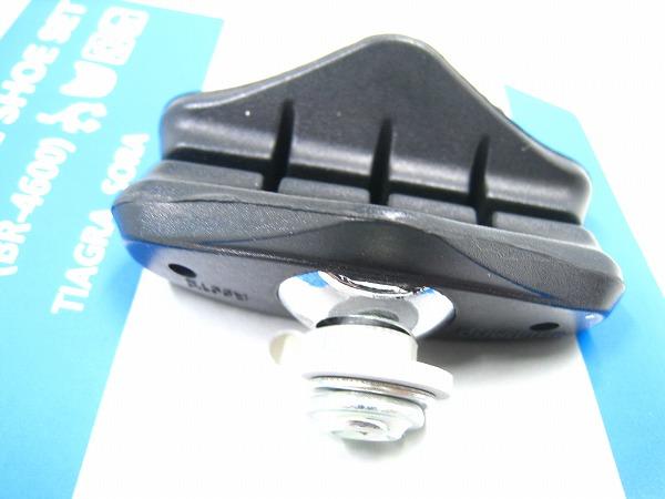 ロード用ブレーキシューセット R50T2 (BR-4600) Y8JY98071