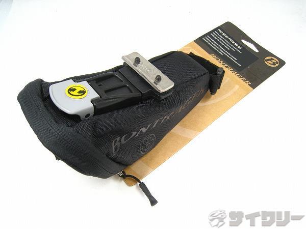 サドルバッグ PRO シートパック 50(819㏄)