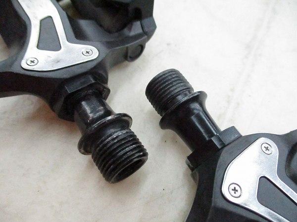 ビンディングペダル PD-5800 105 SPD-SL