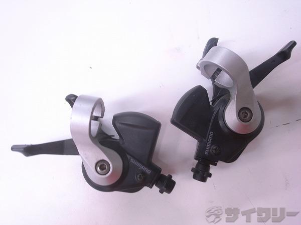 シフトレバー SL-MC40 3x7s