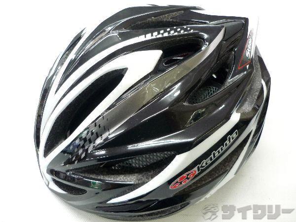 ヘルメット STEAIR サイズ:S/M