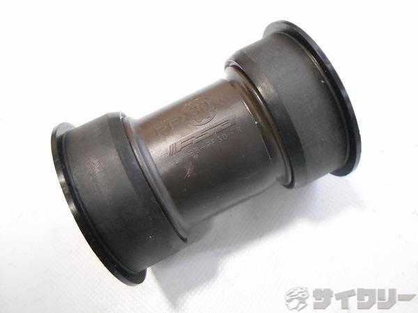 ボトムブラケット BB-PF30 24mm