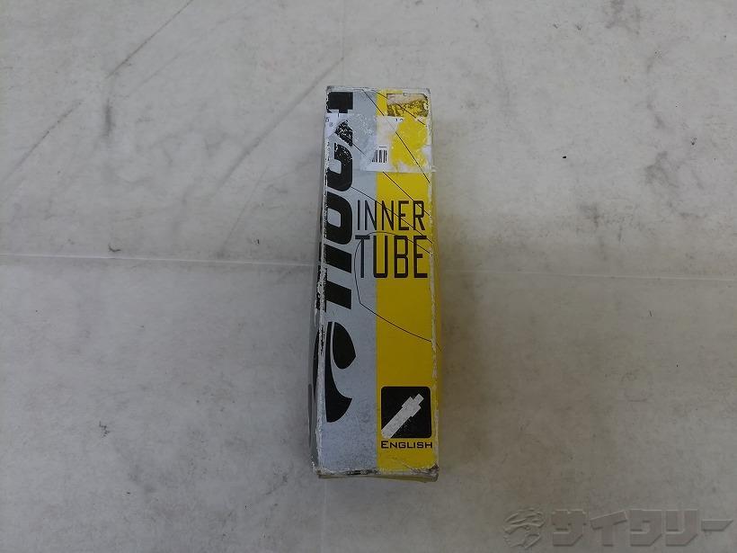 チューブ 26x1.00-1.25 英式