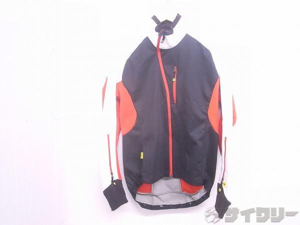 ウィンドブレークジャケット Lサイズ