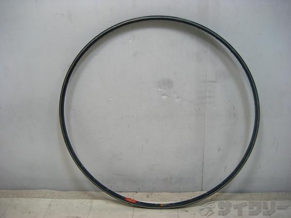 チューブラーリム ARC EN CIEL 700C/チューブラー/32H