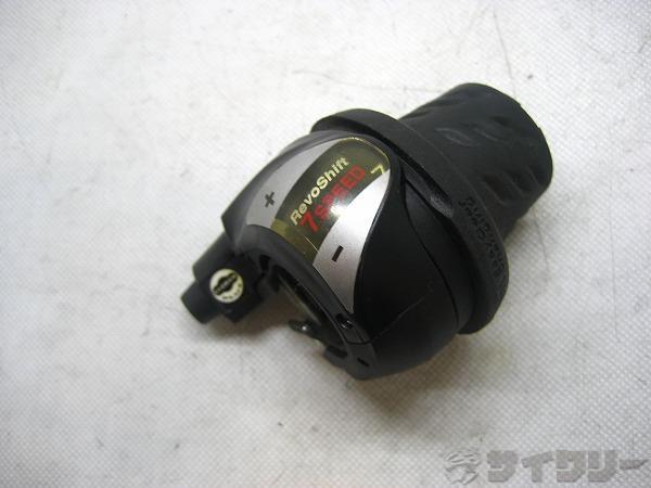 グリップシフター SL-RS36 7s