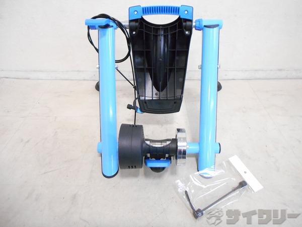 ローラー台 BLUE MATIC ブルーマチック 負荷機能有