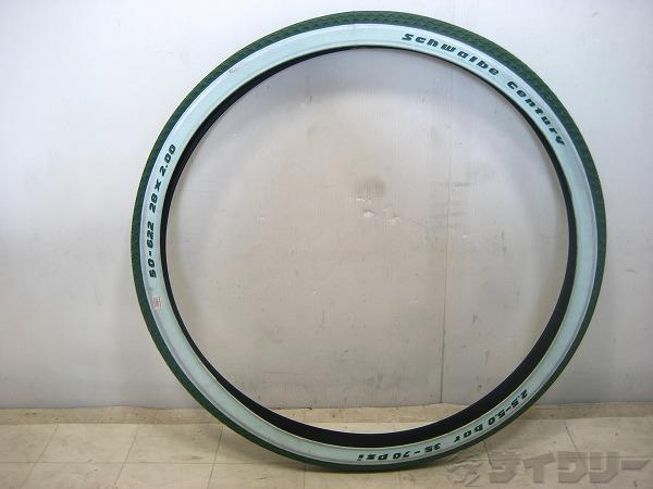 タイヤ CENTURY 622-50