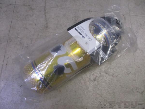 ボトル Cooler Bottle 650cc WBT05903