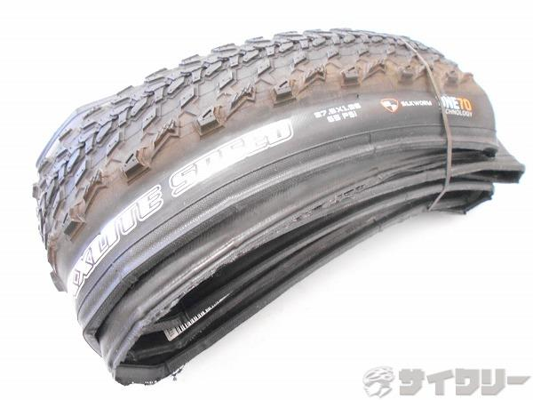タイヤ MAXXLITE SPEED 27.5×1.95(650B)
