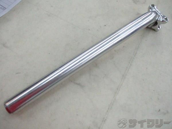 シートポスト 27.2mm/350mm