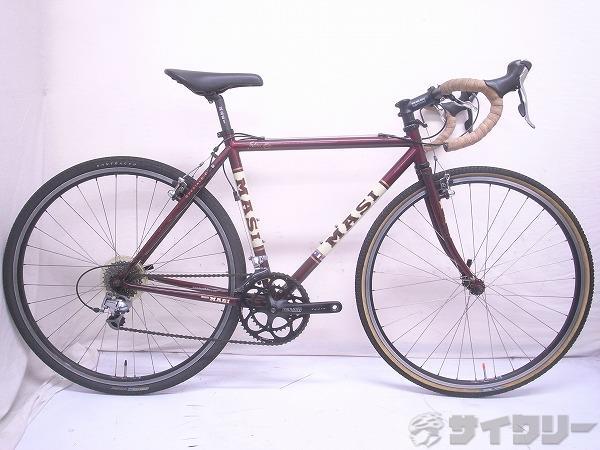SPECIALE CX
