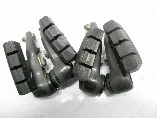 カンチブレーキ BR-M201 ブラック