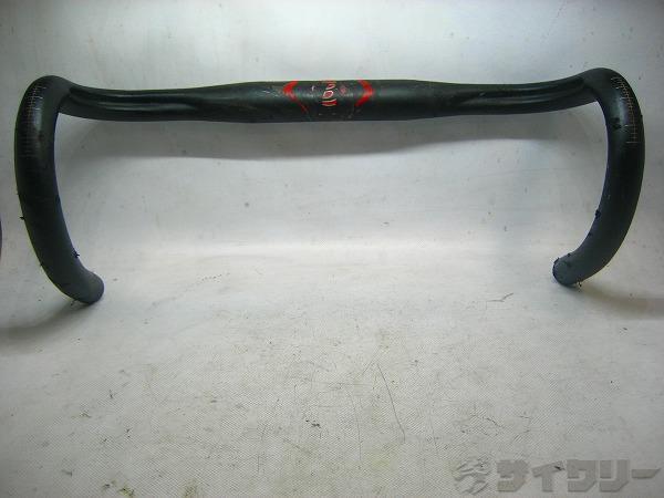 ドロップハンドル 380x31.8mm