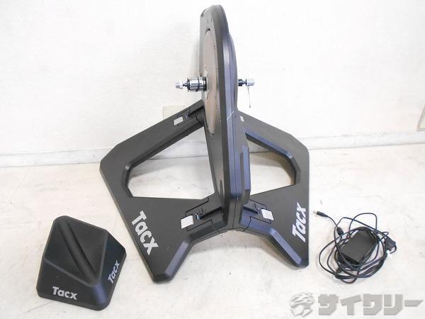ダイレクトドライブトレーナー Neo Smart 130/135mmエンド ※欠品有