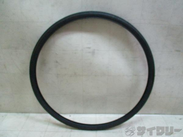 タイヤ 700×28c