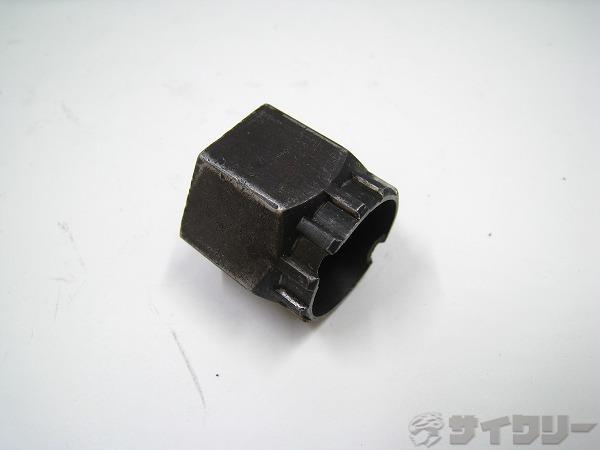 ロックリング締付け工具 TL-HG15 シマノ用
