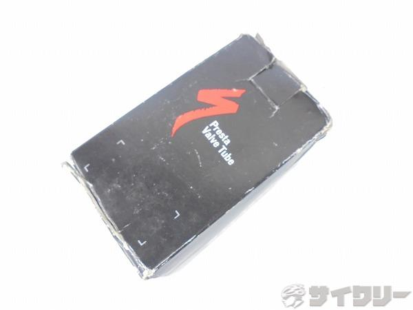 チューブ 650Bx2.3-3.0 仏式/40mm