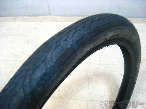 タイヤ 16X1.50