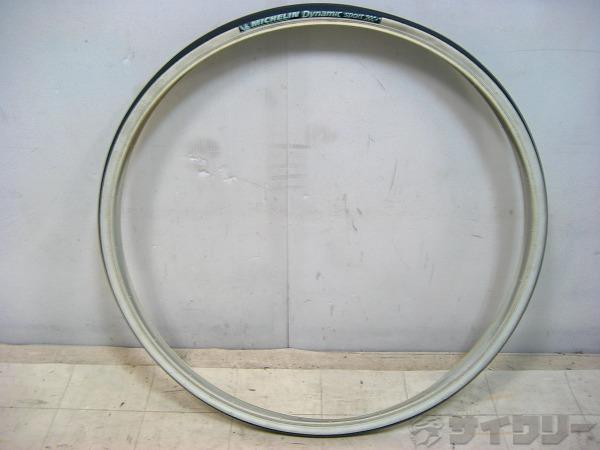 クリンチャータイヤ Dynamic SPORT 700×28