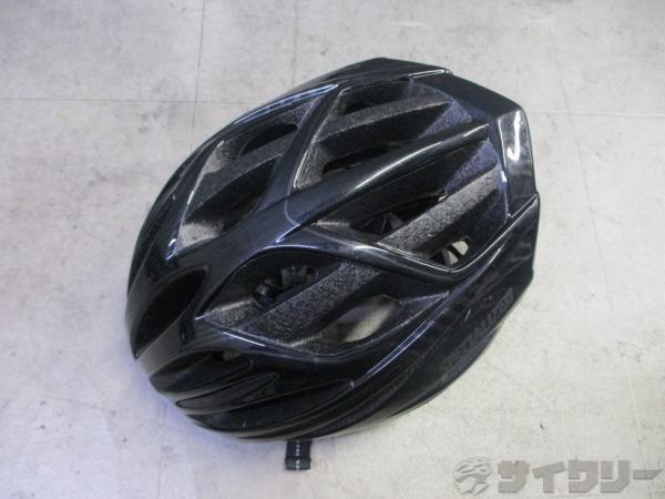 ヘルメット ECHELON ⅡLG/XL(58-64cm) 2012