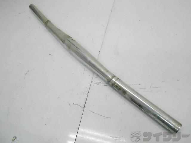 フラットバーハンドル φ31.8mm/560mm