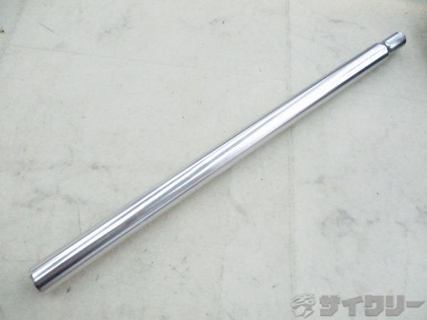 ヤグラ欠品 シートポスト 27.2mm/全長:500mm