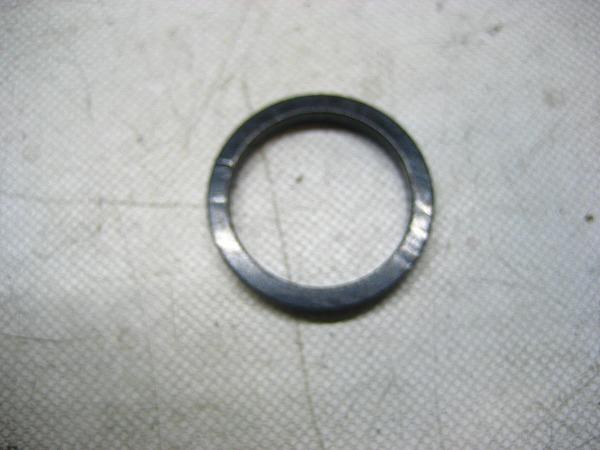 コラムスペーサー 5mm/OS