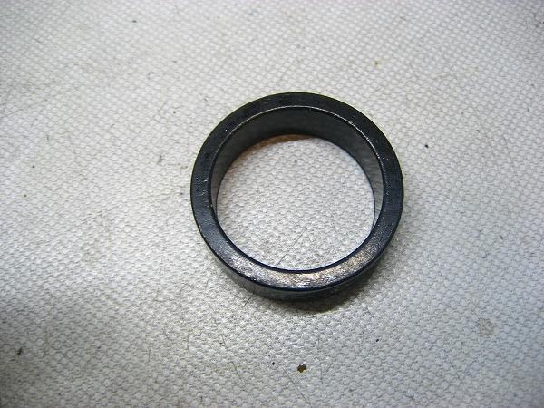 コラムスペーサー 10mm/OS