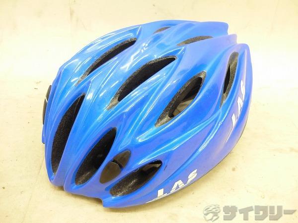 ヘルメット ASTROM サイズ:53-61cm