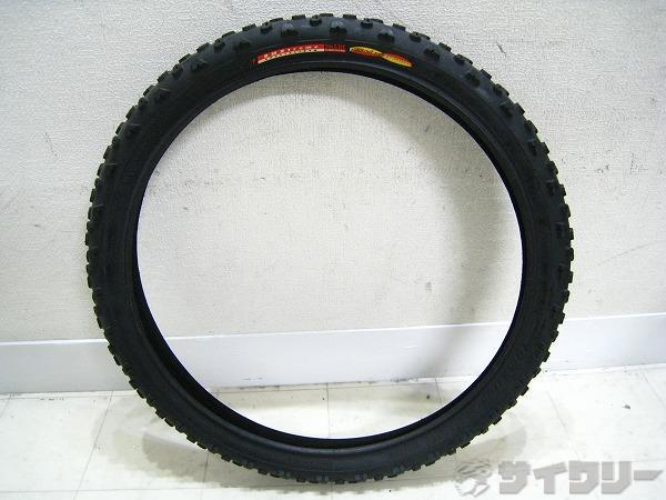 BMXタイヤ BMXTreme 20x2.125 クリンチャー