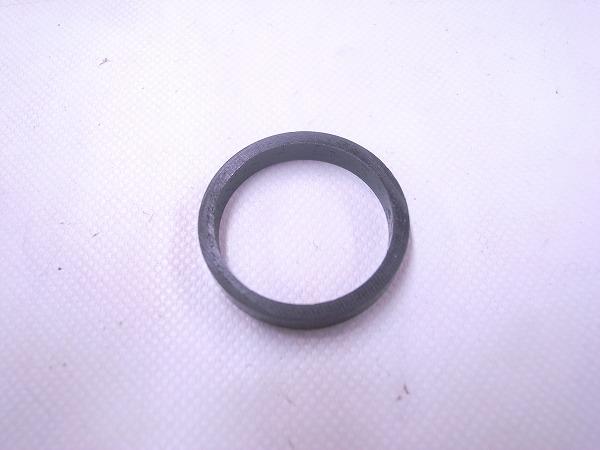 カーボンコラムスペーサー 5mm/OS
