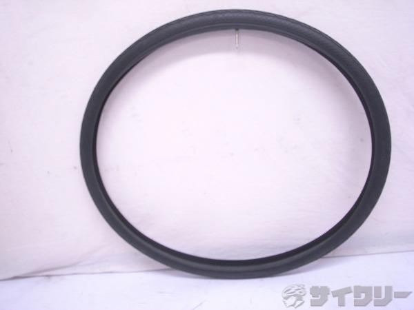 クリンチャータイヤ 28x1-5/8x1-3/8 (700x35c)