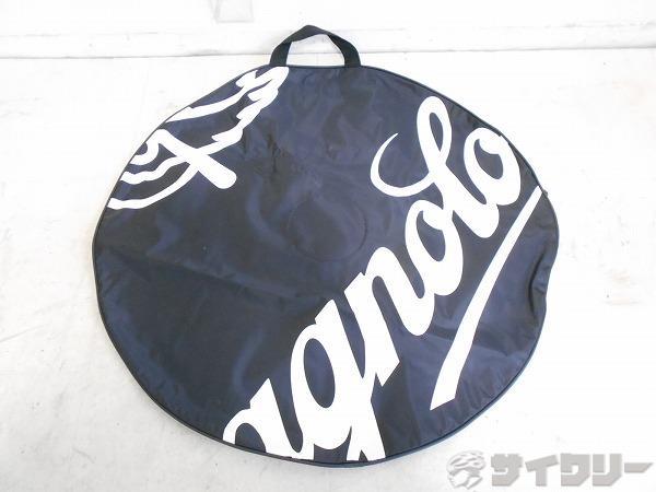 ホイールバッグ 1本/700c