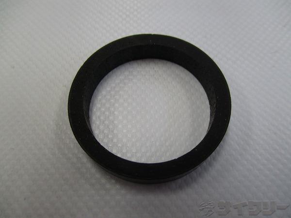 コラムスペーサー 5mm 1インチ