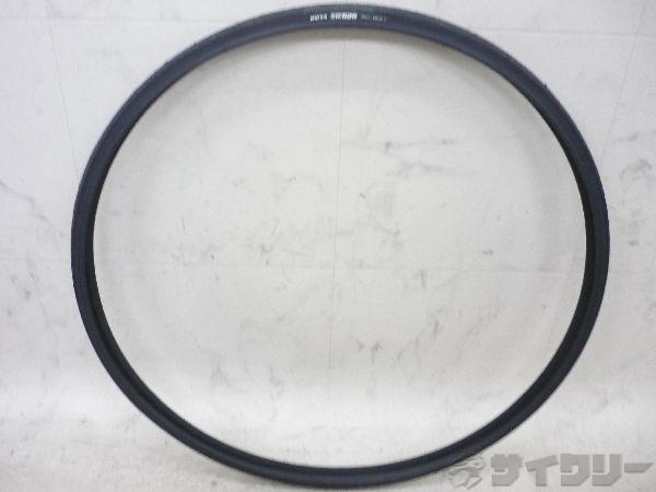 タイヤ SIERRA 700×23c