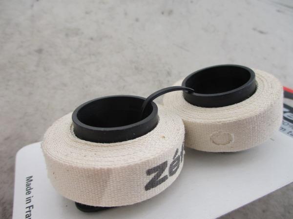 コットンリムテープ 700c/13mm