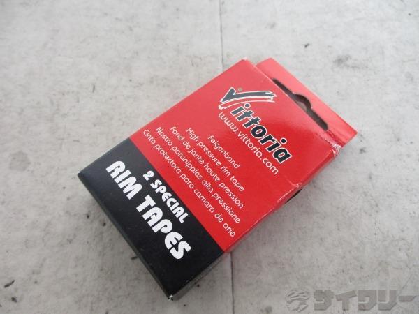 リムテープ 700c 15mm 15-622