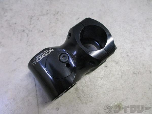 アヘッドステム SM-E125 50/25.4/28.6mm