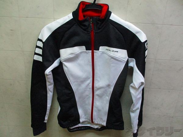 冬用ジャケット Sサイズ