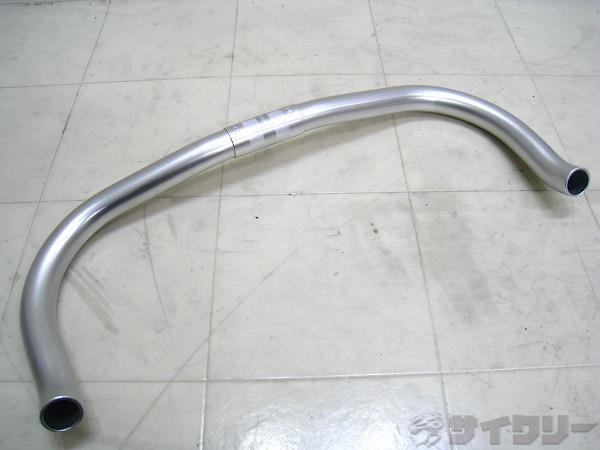 ブルホーンバー RB010 400mm/25.4mm