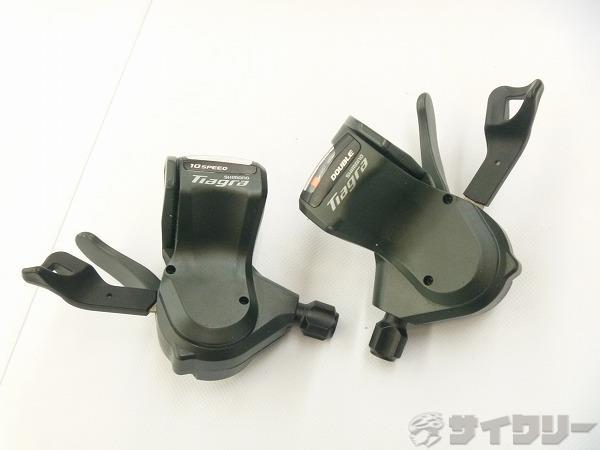 シフター SL-4700 2x10s ※注あり