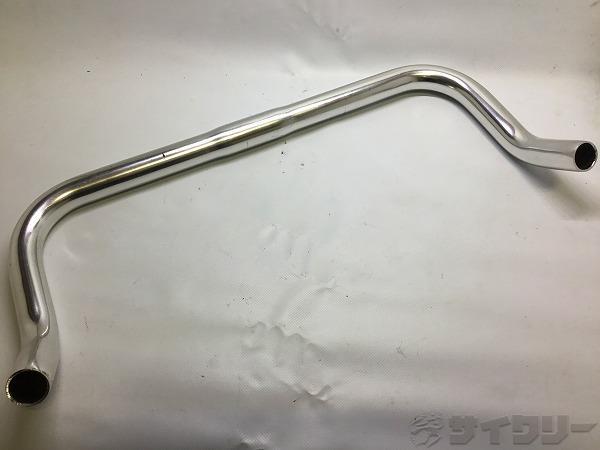 ブルホーンバー 400㎜/φ26.0mm